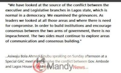 8665312 screenshot20190203173611 jpega026effa65b5a19a136b5eed7f5b2da8190809349 - What Tinubu Said About Ambode's Impeachment After Crucial Meeting With APC Leaders