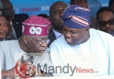 8665313 images81 jpeg jpeg5c54f4aadfb0f5d29a9adcc8023478ca265457139 - What Tinubu Said About Ambode's Impeachment After Crucial Meeting With APC Leaders