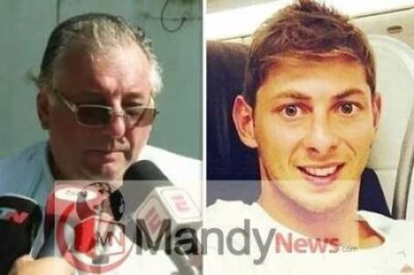 "8670075_20190204115655_jpeg2f75fa6ee3ee8a3ca98feb893b739b4d ""This Is A Bad Dream"" - Emiliano Sala's Father Reacts As Plane Wreckage Is Found"