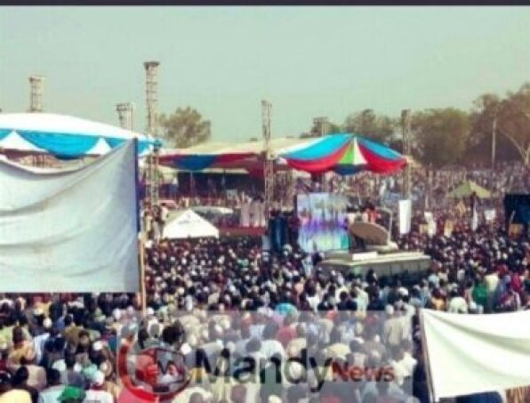 8702655_20190207171057_jpeg67cc615019f76cc7b11af149cd502517901697638 Photos And Videos From Buhari's Presidential Campaign Rally In Adamawa