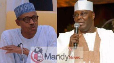 8713821 po jpegef8f3f9d379cd396598a67094449b3e4853584519 - Pendulum: The Message Nigerians Must Deliver To Buhari Next Week - Momodu