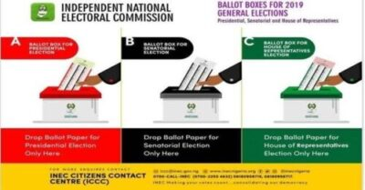 8738121_inecballotboxes_jpeg37646f770812e1f2d7b333a45c88c2322016166235 INEC Releases Photos Of Sample Ballot Boxes For 2019 Elections