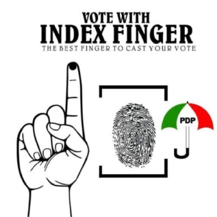 8741738_dzl9onrxcaawnye_jpeg_jpegfbd5add859329ce90b12ba8ce2156e34809121112 How To Vote On Saturday (Pics)