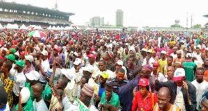 8746316_img20190212wa0025_jpega698680ea842cb6351dda0e92701ebd6-1-300x160 More Pictures From Atiku's Lagos Rally