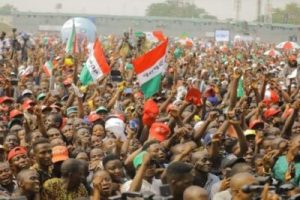 8748133 img20190212172946 jpeg576c9535836af18179e8cebd90e48ebb 300x200 - More Pictures From Atiku's Lagos Rally