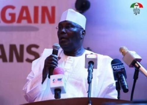 "8810609_ateeku6_jpeg0663ba27ddfcf15e48ede61f17c8e39c Atiku Exposes APC Plans To ""Tamper With Card Readers Using Telephone-Like Device"""