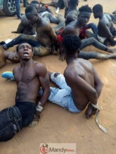 8844900_whatsappimage20190223at10_02_03am_jpeg_jpeg6897e7ce356a4961a34c85a18c957cb2 10 Youths Arrested For Attempt To Snatch Ballot Box In Abia (Photos)