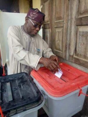 8847246 img20190223wa0006 jpeg3ba55921cdcdf1c71d76122fce800d79 - Buhari Wins At Obasanjo's Polling Unit
