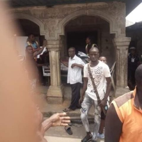 8847649_bado1_jpg43bb8b84b5f17dfd1c163c83cc10448e Cult Leader Stabs Man For Voting APC During The Elections In Delta (Photos)