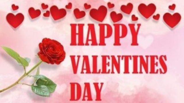 Canada-Happy-Valentines-Day Happy Valentines Day 2019: Wishes, Messages, Quotes, Images
