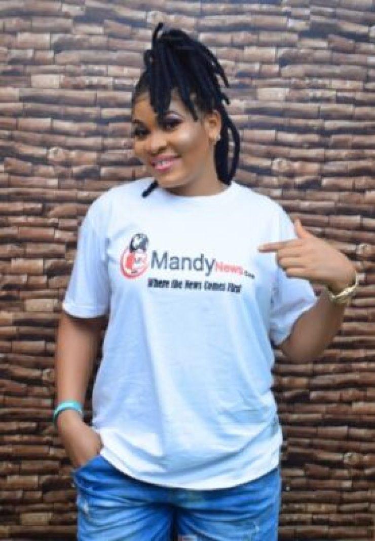 DSC_0514 Blogger, Mandy News, Shares New Promo Photos