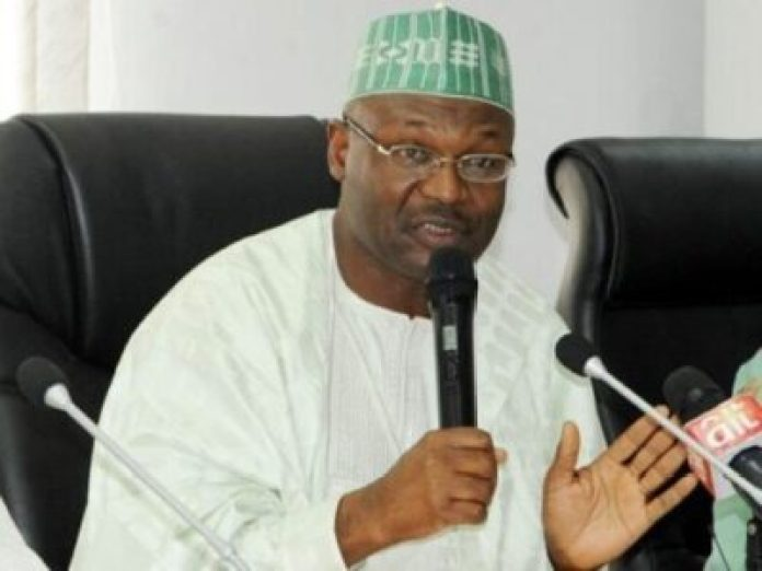 INEC-Mahmood-Yakubu-696x522 INEC Cancels, Reschedules Elections In Rivers LGA