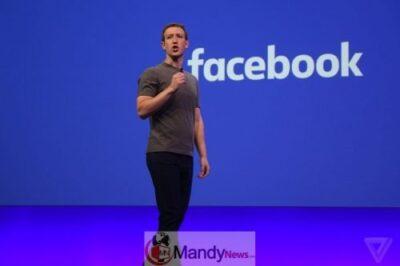 Mark Zuckerberg - Mark Zuckerberg Celebrates 15 Years Of Facebook With An Inspiring Story