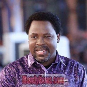 """QQFOWjqV_400x400-300x300 Tomorrow's Election: """"I Belong To ALL Political Parties"""" - Prophet TB Joshua"""