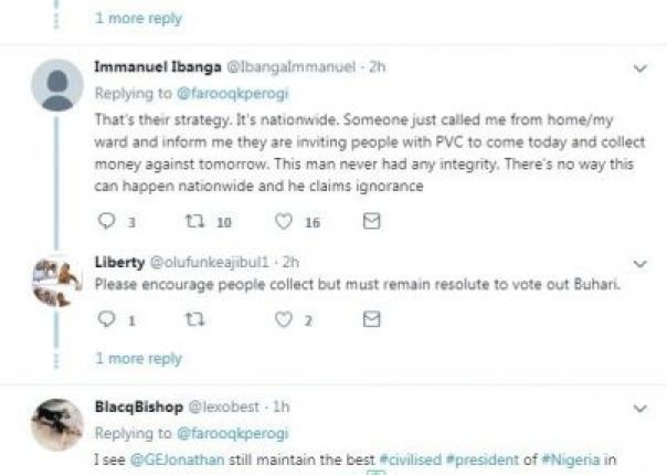 Screenshot 12 604x430 - APC Caught Sharing Money To Northerners To Vote (Video)