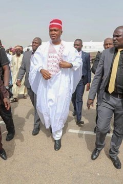 dzcidooxcaag0qr435800748 Atiku Arrives In Kano For Campaign Rally (photos)