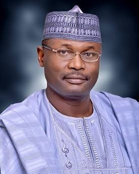 images-16 I Won't Resign - Mahmood Yakubu, INEC Chairman Says