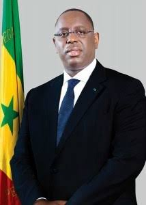 images 2 2 - Senegal's Sall Wins Re-election In First Round