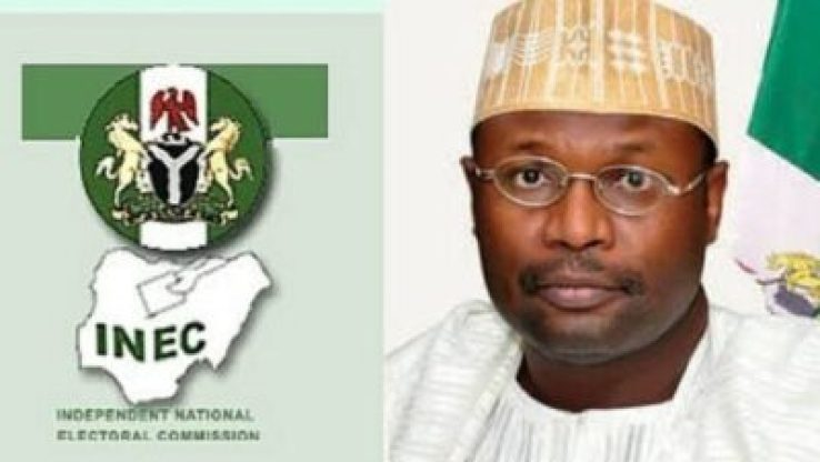 images-21 Elections May Not Hold In Some Areas — INEC