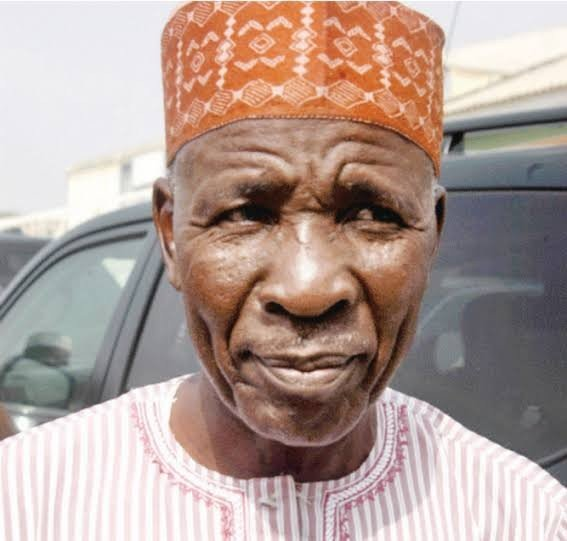 images 4 - Breaking: Buba Galadima Kidnap By Masked Security Operatives