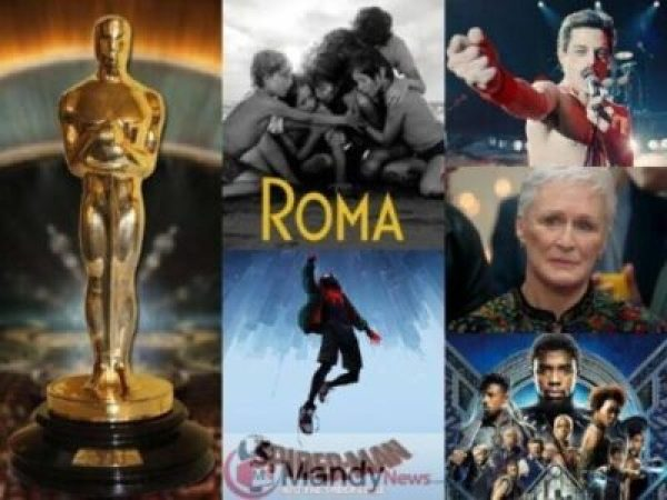 images-5-4 Oscars 2019: Full List Of Winners