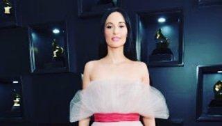 img 20190211 014140 8401944298539 - All Grammys 2019 Red Carpet Celebrity Dresses & Looks (Photos)