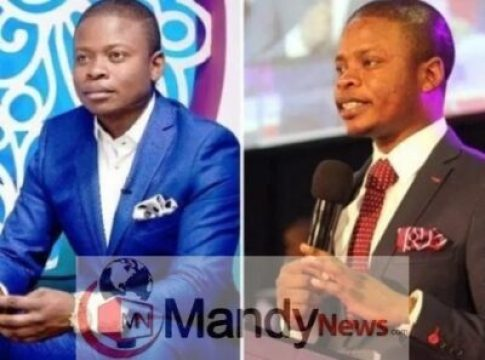 malawian-prophet-2-485x3601446796557 Prophet Bushiri And His Wife Arrested For Fraud And Money Laundering