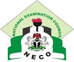 neco437147677 NECO 2019 GCE Results Released – See How To Check Your Result Here