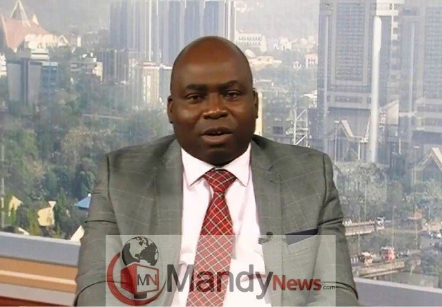 owasanoye2127752841-1 Profile: Bolaji Owasanoye, The New ICPC Chairman