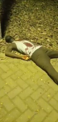 pfmuwp2fbgsk3okm1134264213 - Breaking News: University Of Ghana Student Murdered On Campus (Video)