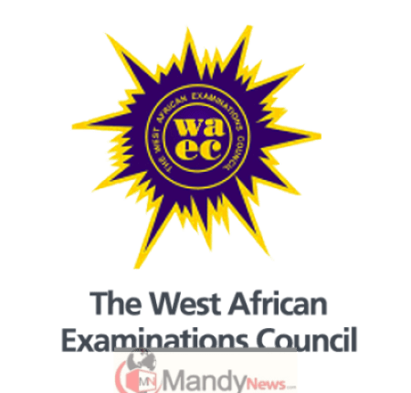 waec results 450x430 - WAEC 2019 Timetable Is Out