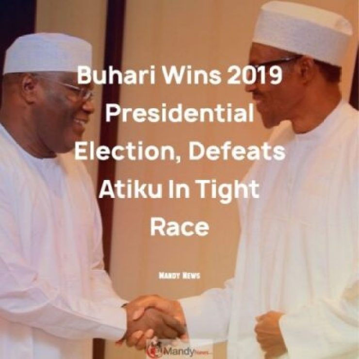 your_quotes_picture-1-1024x1024 Buhari Wins 2019 Presidential Election, Defeats Atiku In Tight Race