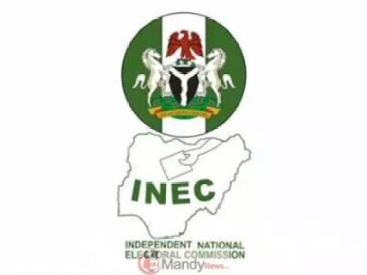 8901247_a1f50341ineclogo_jpeg1773ef5ea7ecab0f55ce68b8ee720f99 Court Stops INEC From Issuing Certificate Of Return In Akwa Ibom