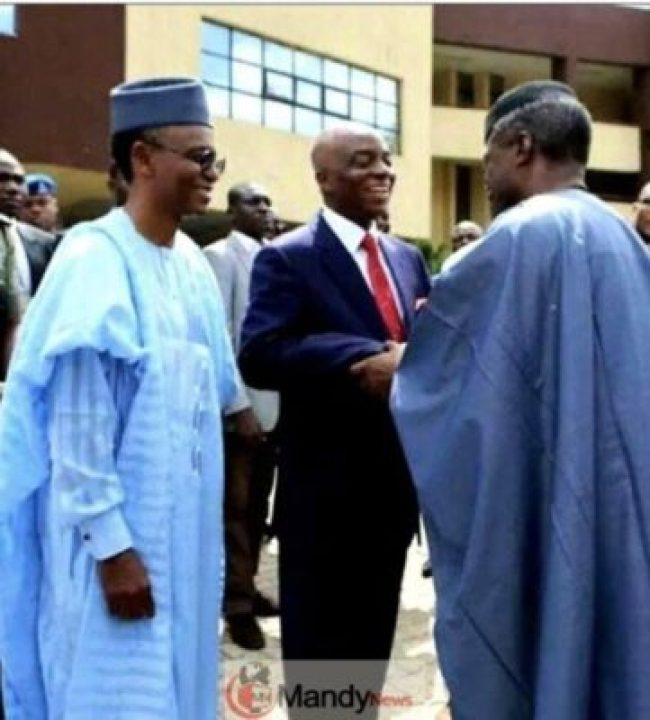 8920856_4cfc6f53d28b46a0a7cb49219f24d748_jpeg_jpegae769707f87bfc3637aec7951e799f42 El-Rufai And Osinbajo Visit Oyedepo After The Presidential Election