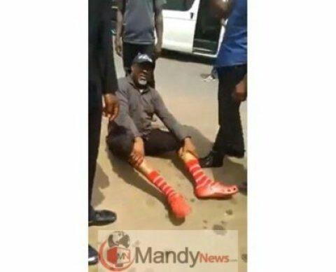 8925731_20190305135438_jpega84cdbcbf6e22cb48d2d02f44d255d7b Senator Dino Melaye Gets N5M Bail Over Attempted Suicide