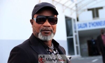 9012309 koffiolomide jpegf822aa71eb812f316f11a0253c90d2db - Koffi Olomide Sentenced To Two Years In Prison For Raping 15-Year-Old Girl