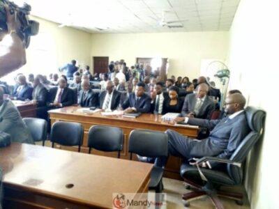 9030597 img20190322104635 jpeg72453629cbf684c4e77e7dda666fc2d4 - Osun Election: Tribunal Dismisses APC, Oyetola, INEC Objections In opposition to Adeleke
