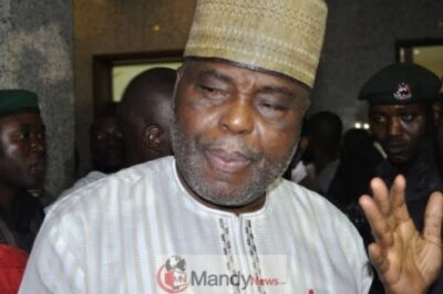 9032602 images20190322t170601 246 jpeg jpeg49b3429f09c28f55a351ab0d8bd29c58 - Raymond Dokpesi Arrested In Abuja On Arrival From International Medical Therapy
