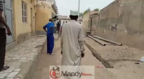 9036323_img20190323wa0008_jpegf6624514c1ca5142d72ca851d9c405a7 Kano Elections: People On The Run As Thugs Disrupt Polls (Photos,Video)