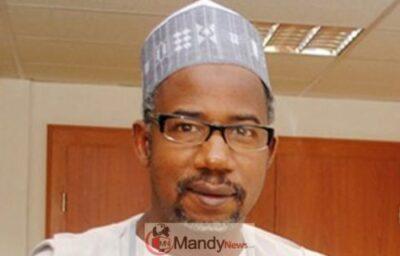 Bala Mohammed - Bala Mohammed Wins Bauchi Governorship Election