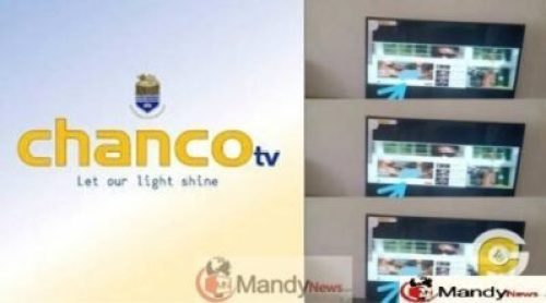 Chanco-TV-696x387 Public Angry After A Local Television Mistakenly Showed P0rn