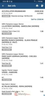 D2pnAPAWwAA5q0p 485x1024 - Free Sure Betting Code For Today