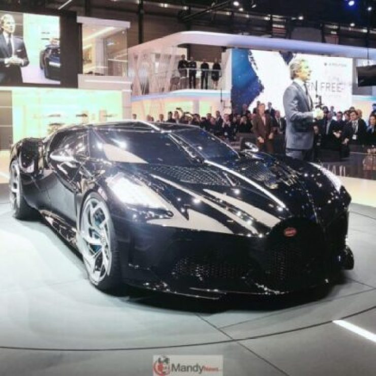 IMG_20190305_190345_324 Bugatti Unveils La Voiture Noire, The Most Expensive New Car Ever Worth ₦6.8 Billion