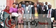 IMG_20190320_105310_745 Delegate from Zimbabwe's Anti-Corruption Commission Visits EFCC (Photos)