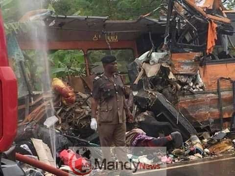 Metro-Mass-bus-crashes-Neoplan-bus-2 One other Accident: eight Lifeless In Ghana Bus Accident (Images)