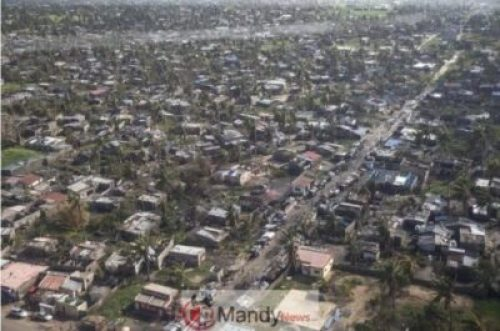 Screenshot_1-5 About 3 Million People Affected By Cyclone Idai In Mozambique – UN (Photos)