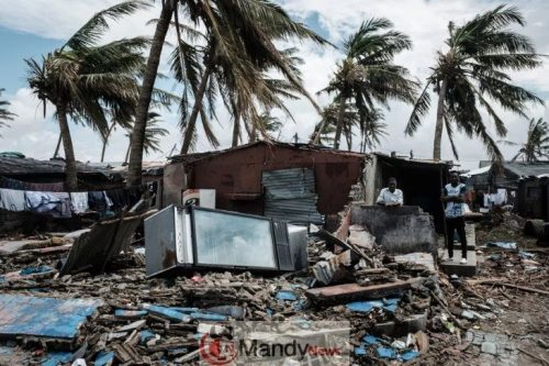 Screenshot_6-1 About 3 Million People Affected By Cyclone Idai In Mozambique – UN (Photos)