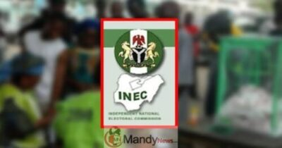 images 12 2 - INEC To Conduct Supplementary Presidential Election On March 9