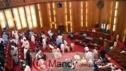 images-13-1 The 9th Senate: Full List Of Newly Elected Senators