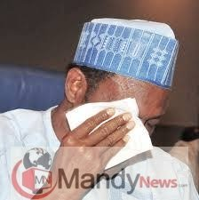 images-3 US Releases Evidence Of Massive Corruption Under Buhari Govt